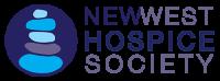 New West Hospice Society